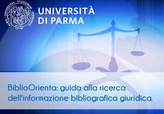 COPERTINA MOOC Bibliorienta